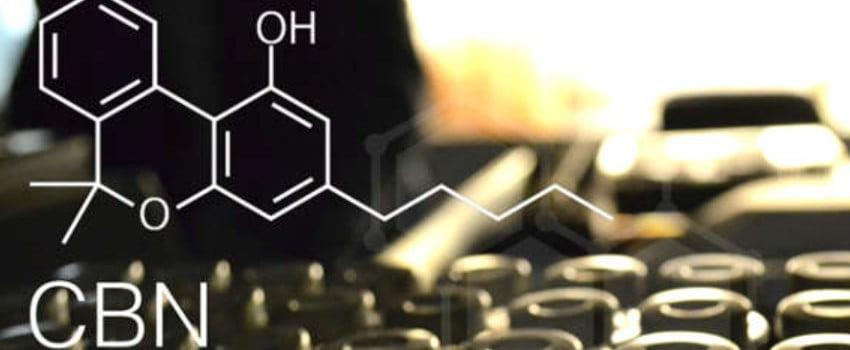 Where to Get Cannabinol (CBN)