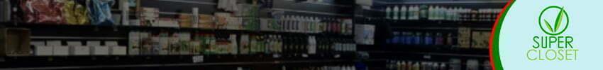 Super Closet grow store review