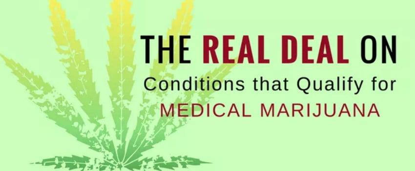 Michigan Medical Marijuana