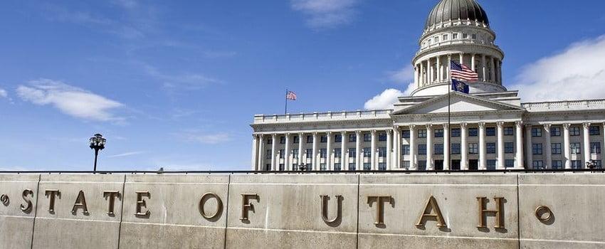 Utah anti-cannabis activists