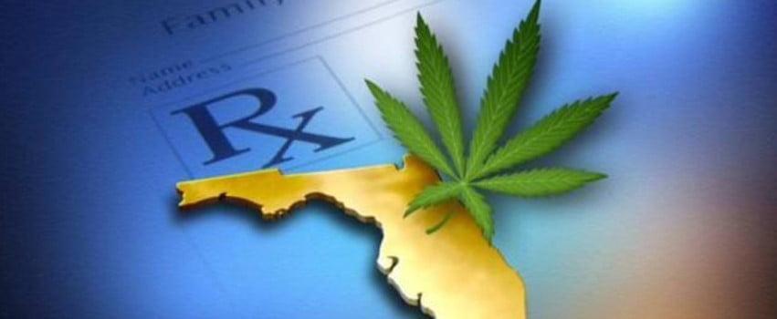 Medical marijuana on school premises