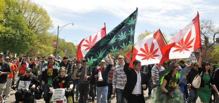 Canada future of cannabis tourism 2