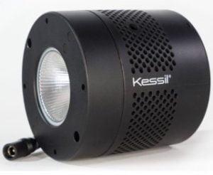 Kessil H380 Spectral Halo II LED Grow Light