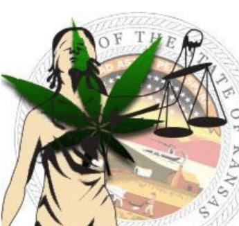 Kansas laws